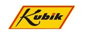 Kubik Format - meble na wymiar Kraków - Nowy Targ, Limanowa, Rabka, Mszana Dolna, Myślenice